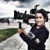 Carmen Cabana Cinematographer