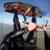 kitesurfboy