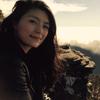 Mary Jade Ngo