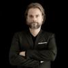 Dirk Meister || Director