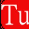 somTubes Media