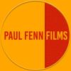 paul fenn films