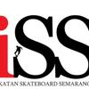 semarang_skateboards