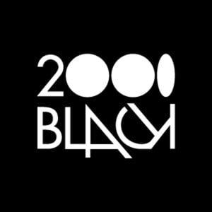 Profile picture for 2000black
