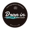 Drop In Surfshop