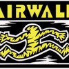 Airwalk Argentina