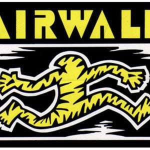 Profile picture for Airwalk Argentina
