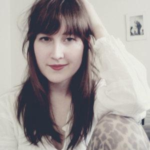 Profile picture for Line Degerhammar