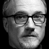 The Fincher Analyst