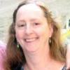 Rebekah Fredenburg