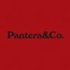 Pantera&Co.