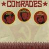 Comrades Improv