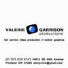 Val Garrison