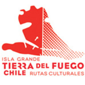 Profile picture for Tierra del Fuego