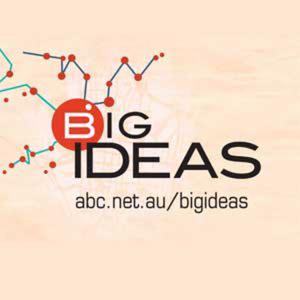 Profile picture for ABC Big Ideas