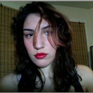 Profile picture for asjbri