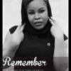 Seyi Jessica Olagunju