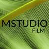 MSTUDIO FILM