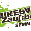 bikeparksemmering