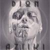 Dion Aziiki