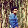 Karthik Balaji