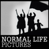 Normal Life Pictures