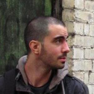 Profile picture for joaquin bas