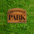 Greedmont Park