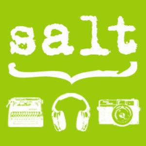 Profile picture for The Salt Institute