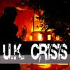 UK Crisis