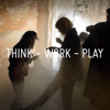 THINK-WORK-PLAY.COM