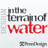 In the Terrain of Water