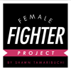 Female Fighter Project