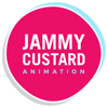 Jammy Custard Studios
