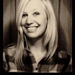 Profile picture for Jessie White