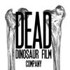 Dead Dinosaur Film Company