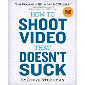 Profile picture for Steve Stockman