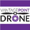Vantage Point Drone