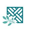 Sirois Kauai Heritage Portfolio