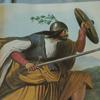 Archeric