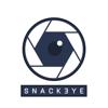 snackeye