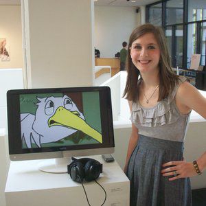 Profile picture for Kim Broadbridge