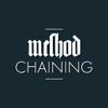 Method Chaining