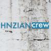 hnzian crew