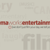 Cinema Works Entertainment