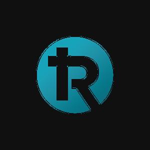 The Rock Church on Vimeo