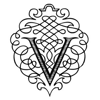 Viceroyalty
