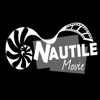 Luc Mauduit  - Nautile Movie