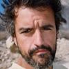 Xavier Guinot
