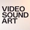 Video Sound Art